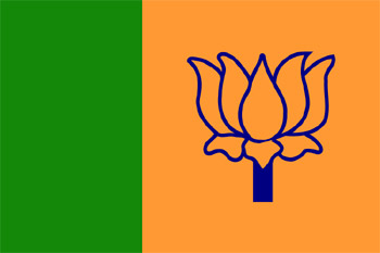 Political+parties+in+india+with+symbols+and+leaders
