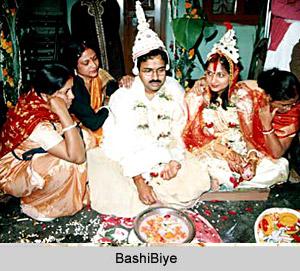 Bashi Biye