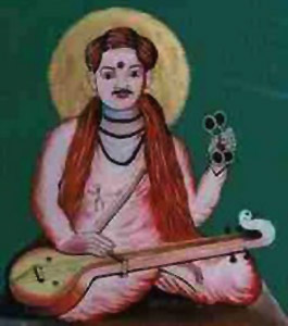 Bhadrachala Ramadas , Music Composer