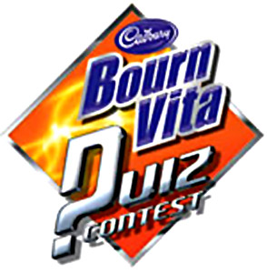 Cadbury Bournvita Quiz Contest movie