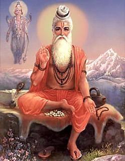 Dhanur Veda