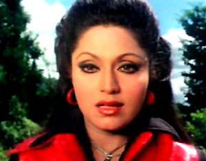Bindu, Indian Actress