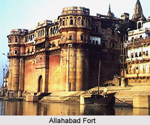 Mughal Architecture during Akbar, Islamic Architecture