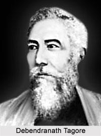 Doctrines of Brahmo Samaj, Brahmo Samaj