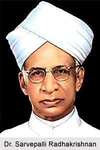 Essay On Dr Sarvepalli Radhakrishnan President - image 11