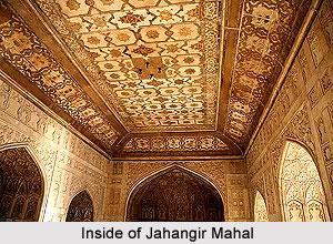 Mughal Architecture During Akbar Islamic Architecture