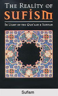 Sufi Philosophy