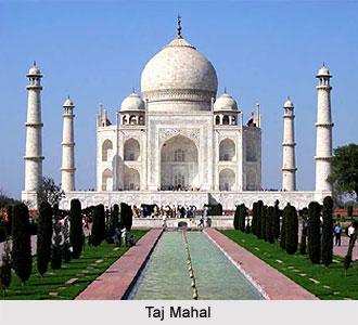 Mumtaz Mahal, Mughal Queen