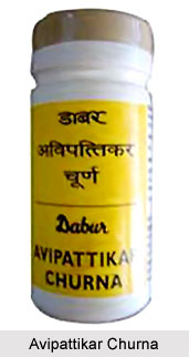 Homeopathy for Jaundice