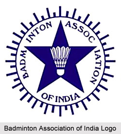 Badminton Association of India (BAI)