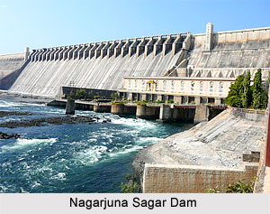 "major dams in india On review on consideration of ""height"" for arriving at whether dam is in category of large dam or not the above definition has been retained for dams other than earthen and rock fill dams for earthen and rock fill dams following definition of large dams has been adopted from is 12169-1987- criteria for."