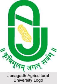 Junagadh Agricultural University, Gujarat