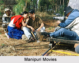 Manipuri Movies, Indian Movies