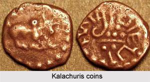 Kalachuris