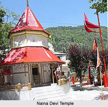 Nainital, Uttarakhand