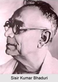Sisir Kumar Bhaduri, Bengali Theatre Personality