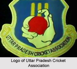 Uttar Pradesh Cricket Association