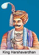 Harshavardhana achievements