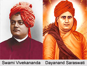 Indian Social Reformers