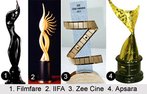 Indian Film Awards