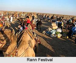 Rann Festival