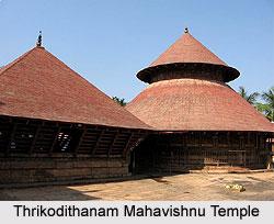 Thrikodithanam_Mahavishnu_Temple_Kerala.jpg