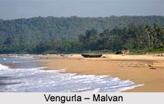 Vengurla – Malvan, Mumbai