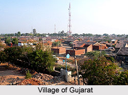 Villages of Gujarat