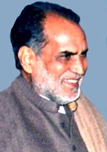 Prime Minister  Chandrasekhar