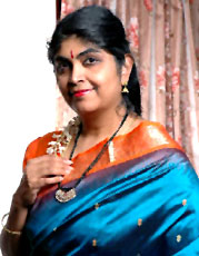 chithra k s songs