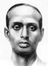 Surya Sen - Chittagong Armoury Raid Case, Indian Freedom Movement