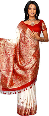 Traditional Indian Wedding Dresses, Indian Wedding