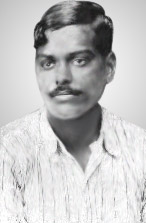 Chandra Shekhar Azad - Kakori Train Robbery, Indian Freedom Movement
