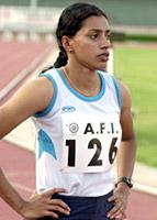 Chitra K. Soman