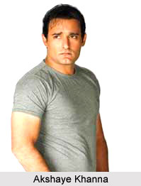Image Result For Akshaye Khanna Movies