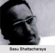 Basu Bhattacharya, Indian Movie Director