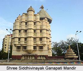 http://www.indianetzone.com/photos_gallery/60/Shree%20Siddhivinayak%20Ganapati%20Mandir.jpg