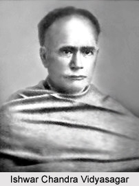 Achievements of  Ishwar Chandra Vidyasagar