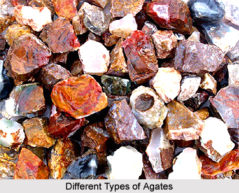 Benefits of Agate