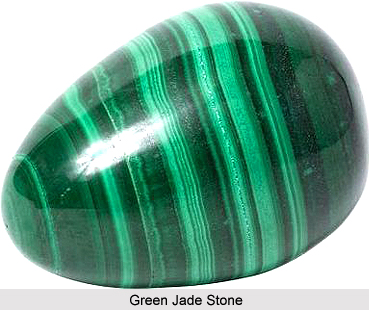 benefits of jade
