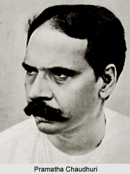 Bengali Journals in Early Twentieth Century