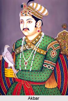 Development of Unani Medicine during Emperor Akbar