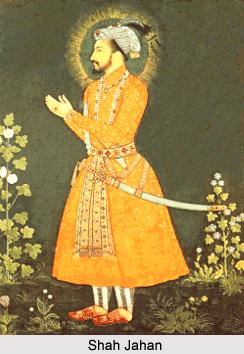 Development of Unani Medicine during Emperor Shah Jahan