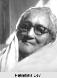 Early Women Writers in Assamese Literature