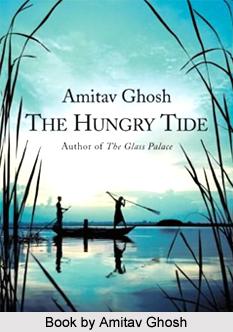 Indian Novels