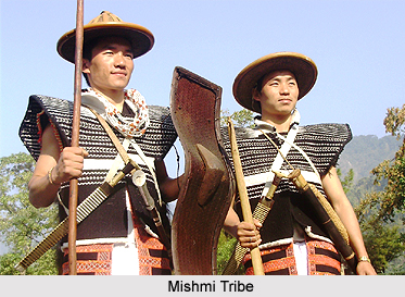 Culture_of_Lohit_District.jpg