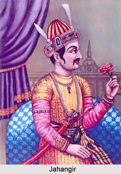 Development of Unani Medicine during Emperor Jahangir