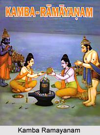Medieval Tamil Literature
