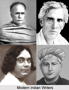 famous essayists of india An accountant in india house in london for more than 30 years and the most intimate of the early-19th-century essayists new year's eve by charles lamb.