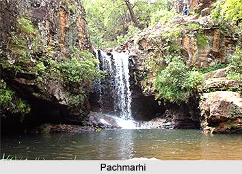 Hoshangabad District, Madhya Pradesh